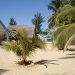 Séjour découverte autrement à Madagascar
