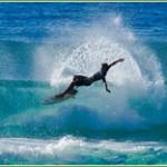 Séjour à Madagascar surf et vague