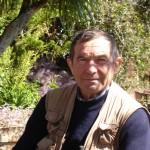 Voyagerautrement.fr Voyage et séjour de découverte à Madagascar