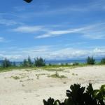 Ile de Madagascar, voyager autrement...