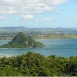 Antsiranana (Diego suarez) Madagascar