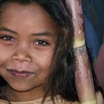 Voyager autrement à Madagascar et découvrir les habitants et leurs coutumes