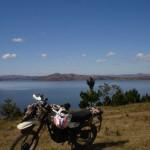 Séjour découverte de Madagascar en moto ou quad